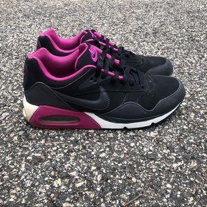 Nike Air Max Correlate LTR Sneakers